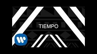Piso 21 - Tiempo (Lyric Video)