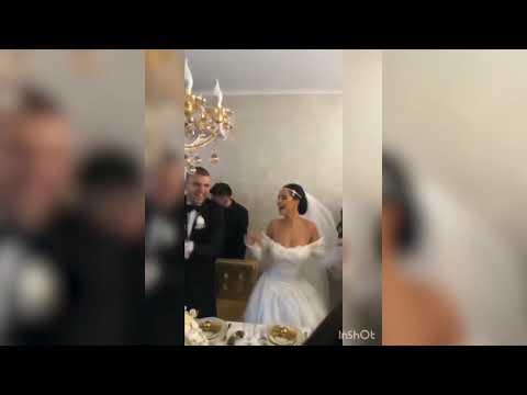 Venčanje Veljka i Bogdane - svi detalji