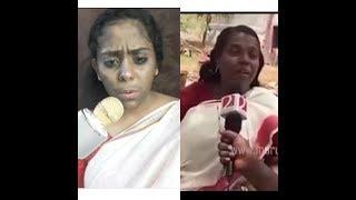 Video Jisha's mother viral dialogue MP3, 3GP, MP4, WEBM, AVI, FLV April 2018