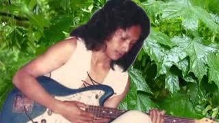 Sarmila Gendhys Instrumentalia