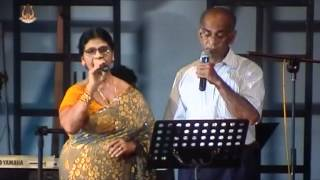 Video NINNADA 2012  - Mokada Menike -(Original Sung By ) Devananda Waidyasekera,Mallika Kahawita MP3, 3GP, MP4, WEBM, AVI, FLV November 2017