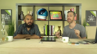 Wake and Bake LIVE! with Gary and Brandon / STAX Bong Giveaway / Current Cannabis News by 420 Science Club