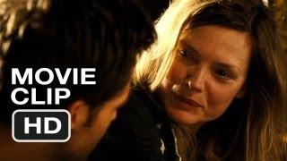 Nonton People Like Us Clip  4  2012  Chris Pine Movie Hd Film Subtitle Indonesia Streaming Movie Download