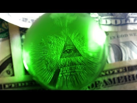 Video What Most People Don't Know About The Illuminati download in MP3, 3GP, MP4, WEBM, AVI, FLV January 2017