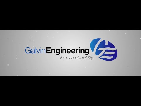 Infection Control Tapware with CliniLever from Galvin Engineering