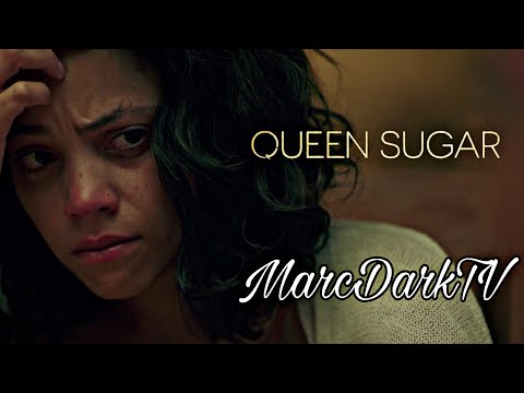 QUEEN SUGAR SEASON 4 EPISODE 10 RECAP!!!