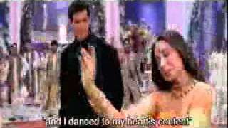 Lagu India The Medley - Film Mujhse Dosti Karoge!  [www.kepanjentv.com] Video