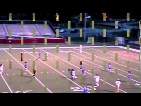WSOC 2012 highlights