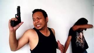 Video Penang Gangster - Lu Lari Wa Cari MP3, 3GP, MP4, WEBM, AVI, FLV Maret 2018