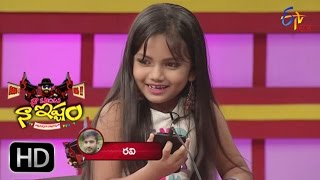 Pataas Fame Yoda&Naresh Prank Call To Anchor Ravi&Rakesh | Naa Show Naa Ishtam | 15th October 2016