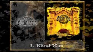 Video EUTHANASIA - Requiem: Songs for... (Full album - 2004)