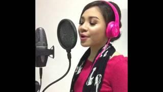 Video Janam Janam Janam Dilwale cover by Shiha Zikir MP3, 3GP, MP4, WEBM, AVI, FLV September 2017
