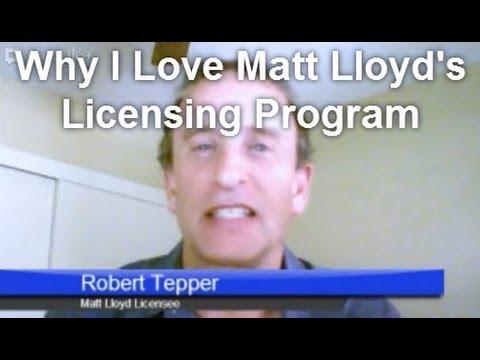 MOBE License Rights Program Review – Best Affiliate Program – Finally Make Money Online