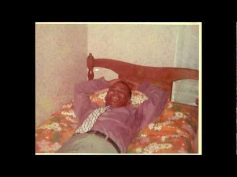 mita en aaron - En el año 1971, Teófilo Vargas Seín