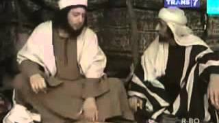 Video Khalifah - Imam Syafii (Perangkai Empat Imam Mazhab) MP3, 3GP, MP4, WEBM, AVI, FLV September 2018