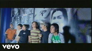 Video Yovie & The Nuno - Lebih Dekat Denganmu, Nanti (Juwita) (Video Clip) MP3, 3GP, MP4, WEBM, AVI, FLV Mei 2018