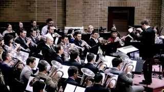 Video SDG Brass Band (2014) - Viata Ta MP3, 3GP, MP4, WEBM, AVI, FLV Maret 2019