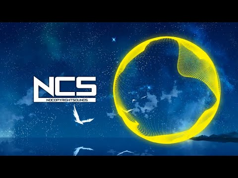 Diviners - Savannah (feat. Philly K) [ncs Release]