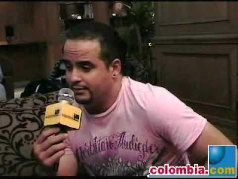 Nelson Velasquez Nelson Velasquez