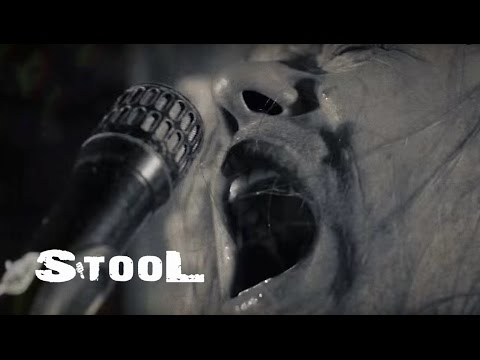 S-Tool - Shovel Man