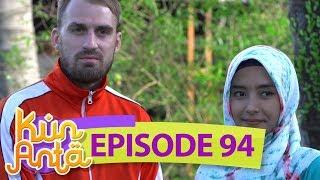Video Ustadz Musa Cemburu Berat Pas Ustadzah Nurul Dekat Dgn Serge - Kun Anta Eps 94 MP3, 3GP, MP4, WEBM, AVI, FLV November 2018