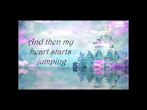 Fairy Tale-College 11 (With Lyrics)