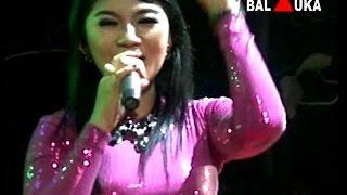 Video Ratna Antika ~ PERGI PAGI PULANG PAGI Monata Live in TEMPEL Rembang 2015 MP3, 3GP, MP4, WEBM, AVI, FLV Juli 2018