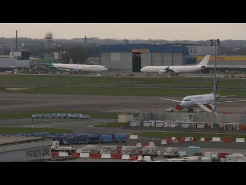 Fluggastrechte: EU will Passagiere schützen