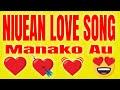 JXN Manako Au