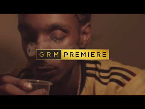 Sho Shallow – No Light [Music Video] | GRM Daily