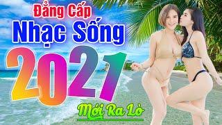 mo-het-cong-suat-ban-nhac-song-thon-que-2021-moi-ra-lo-bass-sieu-cang-cho-ca-xom-nao-loan-vi-phe