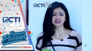 Nonton ROMAN PICISAN - Balada Jas Hujan Sebenarnya [14 Juli 2017] Film Subtitle Indonesia Streaming Movie Download