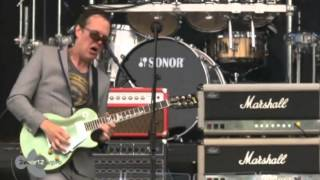 Nonton Joe Bonamassa   Pinkpop 2014 Film Subtitle Indonesia Streaming Movie Download