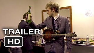 How To Grow A Band - Official Trailer #1 (2012) HD