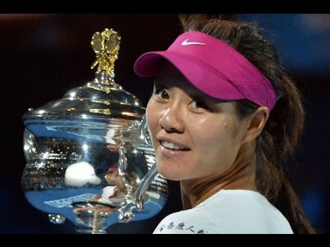 Li - http://www.tennisnow.com/ In this special edition of the Tennis Now News Update, we celebrate the most memorable moments in Li Na's career. Her retirement is sad news for the tennis community,...