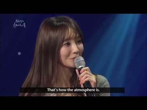 davichi - Song Title: 거북이, 둘이 한잔해 Subscribe KBS World Official YouTube http://www.youtube.com/kbsworld ---------------------------------------------------------------...