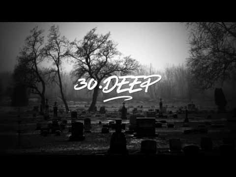 Hopsin - Die This Way (ft. Matt Black & Joey Tee)