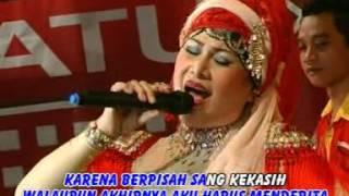 Video Elvy Sukaesih - Ijinkanlah ( Official Music Video ) MP3, 3GP, MP4, WEBM, AVI, FLV Oktober 2018