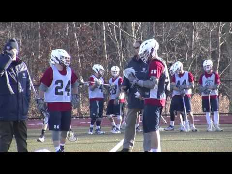 2016 Men's Lacrosse Season Preview