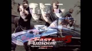 Nonton Chronological Order of Fast and Furious Series Film Subtitle Indonesia Streaming Movie Download