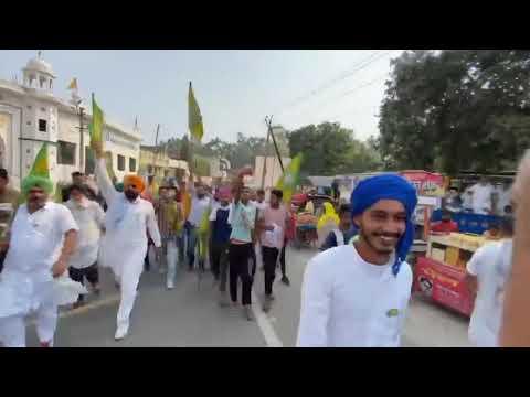 Dharna/Kulbir Jhinjer/Tarsem Jassar/Vehli Janta Records/new Punjabi Songs 2020/jass production