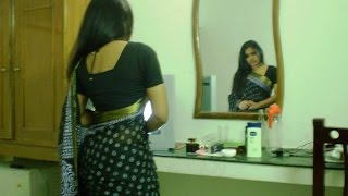 Sex Desi girls and woman how they gets into pimps and Brothel, this is a official Documentary on how woman and most girls trapped in brothel. Xnxx