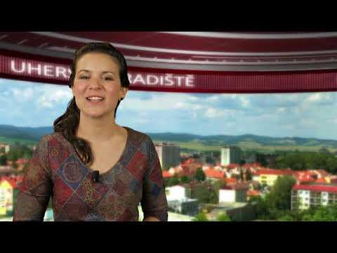 TVS: Uherské Hradiště 13. 10. 2017