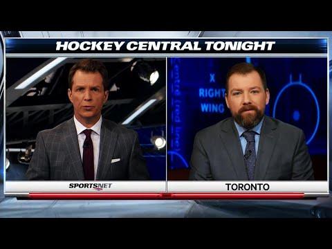 Video: Senators ink Dorion, what does it mean for Karlsson, Duchene?