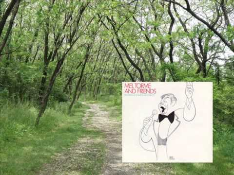 Tekst piosenki Mel Torme - Love For Sale po polsku