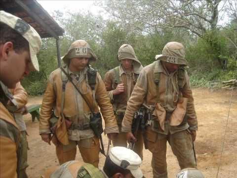 Operações na Caatinga.wmv