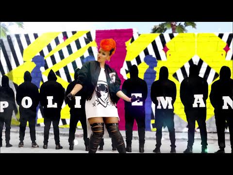 BEST DANCE HITS 2015 - Video Mix (Eva Simons, Jack Perry, Yves V, Fedde Le Grand, Swanky Tunes…)
