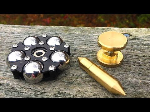Video 10 FIDGET GADGETS ACTUALLY WORTH BUYING download in MP3, 3GP, MP4, WEBM, AVI, FLV January 2017
