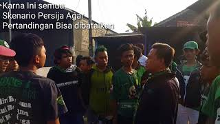 Video Cerita singkat Bonek Dan The Jak Mania Di Bantul 03 Juni 2018 MP3, 3GP, MP4, WEBM, AVI, FLV Oktober 2018