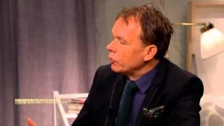 Video Estonia-överlevare 20 år senare - Malou Efter tio (TV4) MP3, 3GP, MP4, WEBM, AVI, FLV Oktober 2018